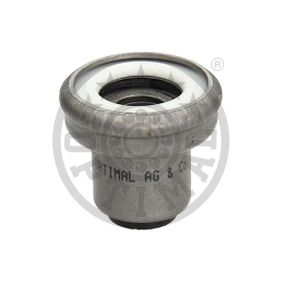 Lagerung, Lenker OPTIMAL Art.No - F8-1012 OEM: 251407077B für VW, AUDI, SKODA, SEAT kaufen