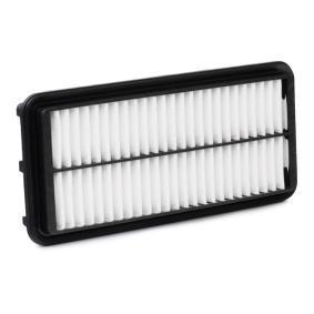 Filtro de aire BOSCH (F 026 400 060) para KIA PICANTO precios