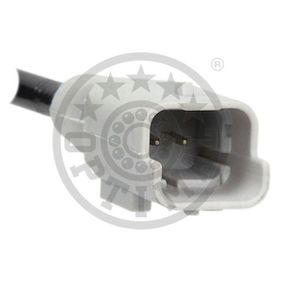 OPTIMAL Sensor, Raddrehzahl (06-S125) niedriger Preis