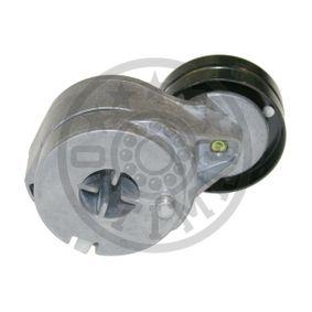 Ремъчен обтегач, пистов ремък 0-N1535 OPTIMAL