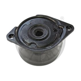 OPTIMAL Spannarm 0-N1790