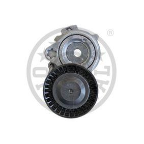 11287512758 für BMW, MINI, AC, Spannarm, Keilrippenriemen OPTIMAL (0-N1791) Online-Shop