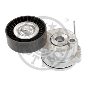 OPTIMAL Riemenspanner 0-N1830 für AUDI A4 3.2 FSI 255 PS kaufen