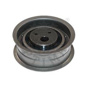 Spannrolle, Zahnriemen OPTIMAL Art.No - 0-N806 OEM: 068109243C für VW, AUDI, SKODA, SEAT kaufen