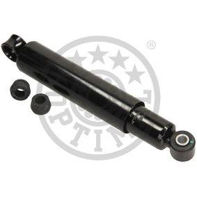 Stoßdämpfer OPTIMAL Art.No - A-1042H OEM: 2121291540201 für FIAT, LADA kaufen