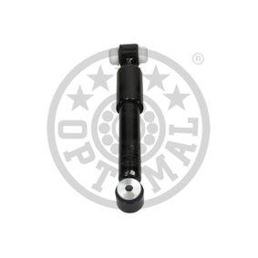 1683262300 für MERCEDES-BENZ, Stoßdämpfer OPTIMAL (A-1150G) Online-Shop