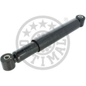 Stoßdämpfer OPTIMAL Art.No - A-2108H kaufen