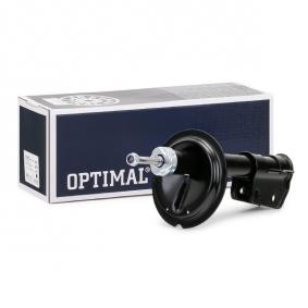 OPTIMAL A-3062H Online-Shop