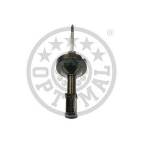OPTIMAL Stoßdämpfer 8200367895 für RENAULT, NISSAN bestellen