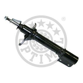 OPTIMAL Stoßdämpfer 8200661700 für RENAULT, RENAULT TRUCKS bestellen