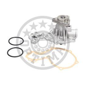 OPTIMAL Wasserpumpe 068121005B für VW, AUDI, SKODA, SEAT, ALFA ROMEO bestellen