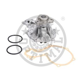 068121005 für VW, AUDI, SKODA, Wasserpumpe OPTIMAL (AQ-1030) Online-Shop