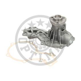 Wasserpumpe OPTIMAL Art.No - AQ-1032 OEM: 026121010C für VW, AUDI, FORD, SKODA, SEAT kaufen
