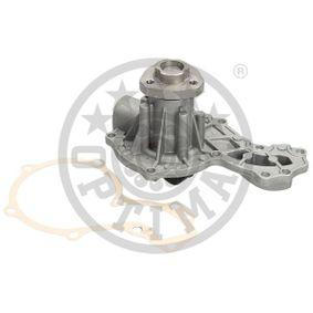 OPTIMAL Wasserpumpe 026121010C für VW, AUDI, FORD, SKODA, SEAT bestellen