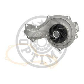 026121010C für VW, AUDI, FORD, SKODA, SEAT, Wasserpumpe OPTIMAL (AQ-1032) Online-Shop