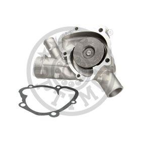 048121011 für VW, AUDI, SKODA, SEAT, PORSCHE, Wasserpumpe OPTIMAL (AQ-1036) Online-Shop