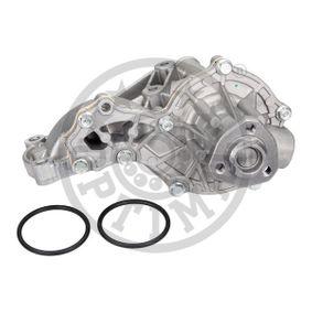 OPTIMAL Wasserpumpe 037121010C für VW, AUDI, FORD, SKODA, SEAT bestellen