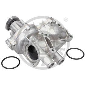 1212732 für FORD, Wasserpumpe OPTIMAL (AQ-1041) Online-Shop