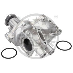 037121010B für VW, AUDI, FORD, SKODA, SEAT, Wasserpumpe OPTIMAL (AQ-1041) Online-Shop