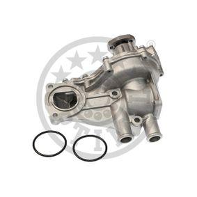 OPTIMAL Wasserpumpe 037121010B für VW, AUDI, FORD, SKODA, SEAT bestellen