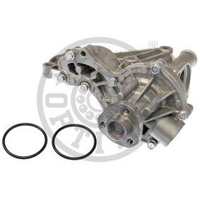 037121010B für VW, AUDI, FORD, SKODA, SEAT, Wasserpumpe OPTIMAL (AQ-1042) Online-Shop