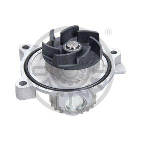 Wasserpumpe AQ-1085 OPTIMAL