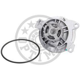 CRAFTER 30-50 Kasten (2E_) OPTIMAL Wasserpumpe AQ-1085