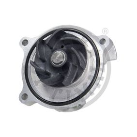 OPTIMAL Wasserpumpe AQ-1085