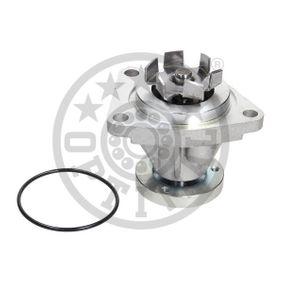 8821944 für OPEL, ALFA ROMEO, SAAB, Wasserpumpe OPTIMAL (AQ-1207) Online-Shop