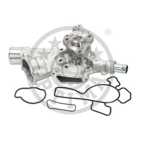 Pompa acqua OPTIMAL Art.No - AQ-1507 OEM: 11081452 per VOLKSWAGEN, OPEL comprare
