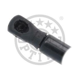 30650751 für VOLVO, ALFA ROMEO, Wasserpumpe OPTIMAL (AQ-1569) Online-Shop