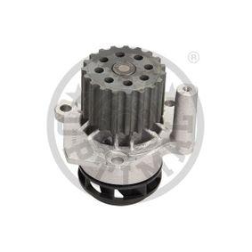 OPTIMAL Wasserpumpe 045121011BX für VW, AUDI, FORD, SKODA, SEAT bestellen