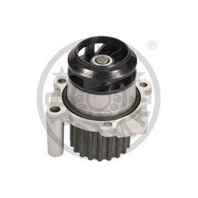 045121011BX für VW, AUDI, FORD, SKODA, SEAT, Wasserpumpe OPTIMAL (AQ-1802) Online-Shop