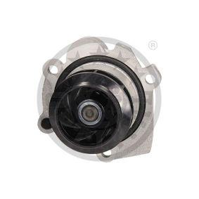 OPTIMAL AQ-1802 Wasserpumpe OEM - 045121011BX ALFA ROMEO, AUDI, FORD, SEAT, SKODA, VW, VAG, CUPRA günstig