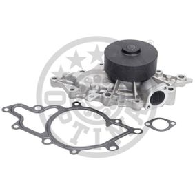 OPTIMAL Wasserpumpe 6652000201 für MERCEDES-BENZ, JEEP, CHRYSLER, SSANGYONG bestellen