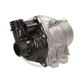 Water Pump OPTIMAL Art.No - AQ-2239 OEM: 11517632426 for BMW buy