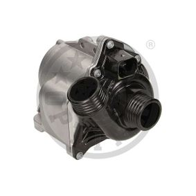 OPTIMAL Water Pump 11517632426 for BMW acquire