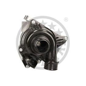 OPTIMAL AQ-2239 Water Pump OEM - 11517632426 BMW, RUVILLE, Continental/VDO, FEBI BILSTEIN, SWAG, TRISCAN, METZGER, INA, VEMO, HEPU, GK, TRUCKTEC AUTOMOTIVE, OSSCA, WILMINK GROUP cheaply