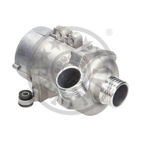 Wasserpumpe OPTIMAL Art.No - AQ-2241 OEM: 7586925 für BMW kaufen