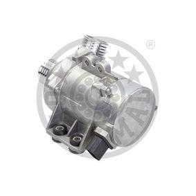 OPTIMAL Wasserpumpe 11517586925 für BMW bestellen