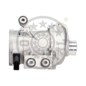11517586925 für BMW, Wasserpumpe OPTIMAL (AQ-2241) Online-Shop