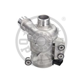 OPTIMAL AQ-2241 Wasserpumpe OEM - 11517586924 BMW, BMW (BRILLIANCE), BMW MOTORCYCLES günstig