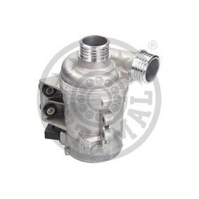 OPTIMAL Wasserpumpe (AQ-2241) niedriger Preis