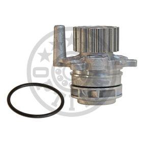 OPTIMAL Vodní pumpa AQ-2244