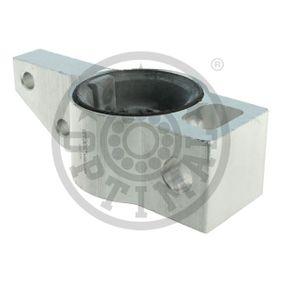 OPTIMAL Lagerung, Lenker F8-6424