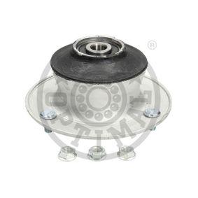 OPTIMAL Domlager F8-5433
