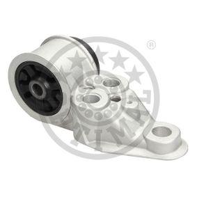 OPTIMAL Achslager F8-6431 für VW PASSAT 1.9 TDI 130 PS kaufen