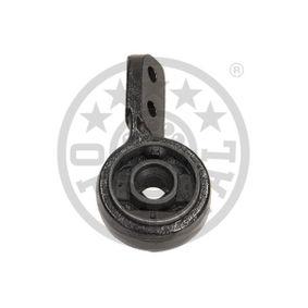 OPTIMAL F8-6102 Online-Shop