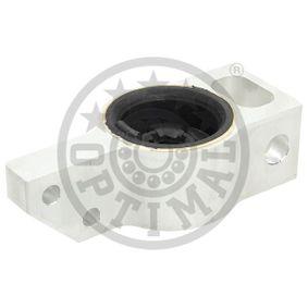 OPTIMAL Lagerung, Lenker 3C0199231B für VW, AUDI, SKODA, SEAT, LAND ROVER bestellen