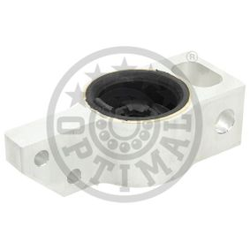 OPTIMAL Lagerung, Lenker 3C0199231E für VW, AUDI, SKODA, SEAT bestellen
